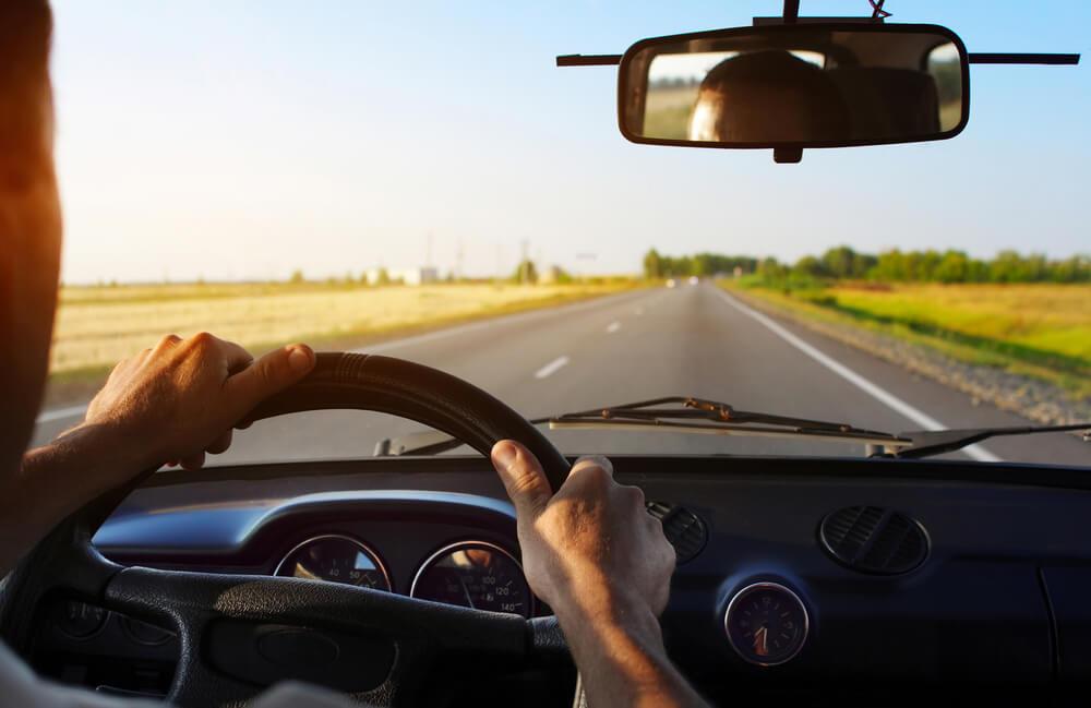 Szyby samochodowe Legnica